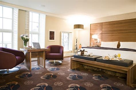 belfast hotels compare 44 hotels in belfast 29182 dukes at belfast northern ireland hotel