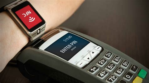 contactless mobile payment mobile contactless cards payment technology how it