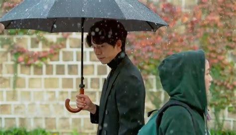 goblin film spoiler goblin korean drama review mymbuzz