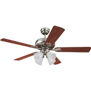Classic Ceiling Fans Westinghouse 174 Swirl 174 52in Classic Ceiling Fan 78521 6548