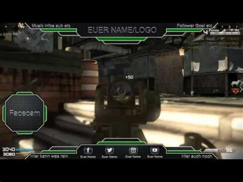 Moobot Giveaway - tutorial how to make a twitch overlay doovi