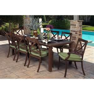 Outdoor Patio Furniture Sets Costco Outdoor Dining Sets Costco Interior Exterior Doors