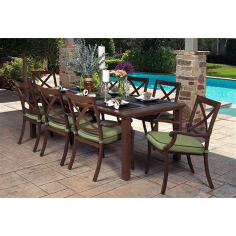 Patio Dining Sets Costco Outdoor Patio Furniture Sets Costco Patio Furniture Sets With Umbrella Patio Design Ideas