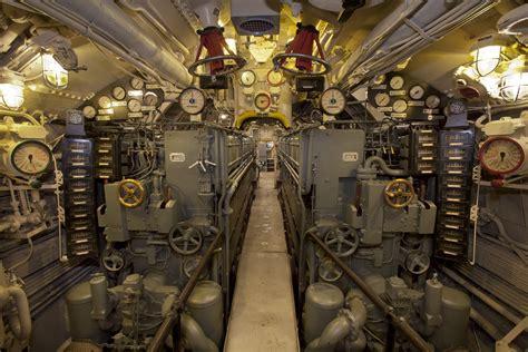 u boat science industry museum u 505 submarine museum of science and industry