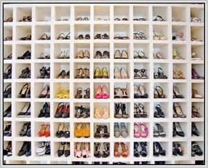 Your home improvements refference ikea shoe organizer