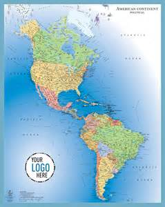 us and south america map gabelli us inc v3 2013
