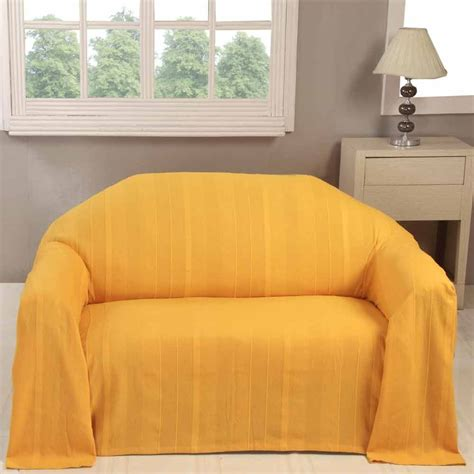 extra large sofa throws cheap extra large cotton sofa throws cheap homescapes extra