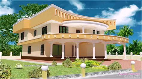 simple house design simple house design in