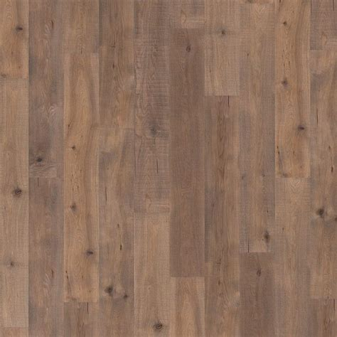 vermont wood floor by solidfloor for ltl home products inc