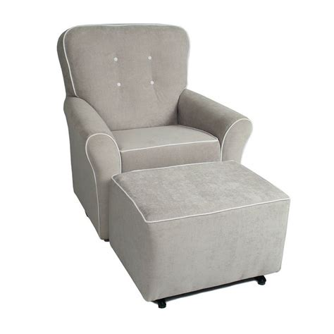 Babies R Us Recliner Glider by Kacy Collection Nursery Swivel Glider Oh Baby