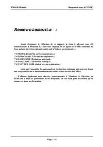 Exemple De Lettre De Remerciement Stage 3e Exemple Modele Lettre Stage D Observation 3eme