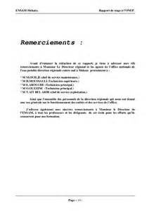 Lettre De Stage Exemple 3eme Exemple Modele Lettre Stage D Observation 3eme