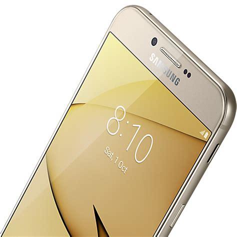 samsung mobile rate list dual sim mobile phones galaxy a8 2016 dual sim 32gb lte 4g gold 3gb