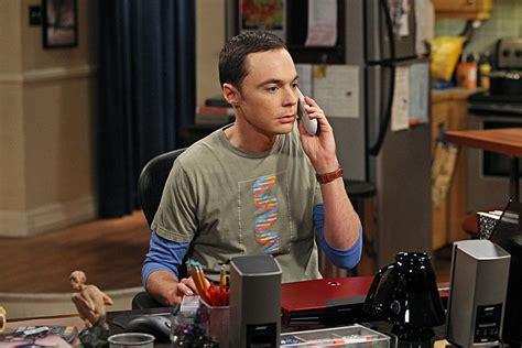 the big bang theory season 7 the season so far the big the big bang theory season 7 episode 7 the proton