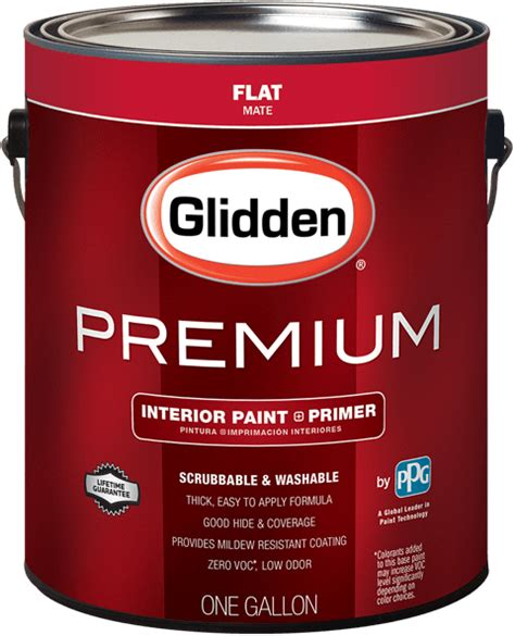 professional paint and supplies glidden professional paint