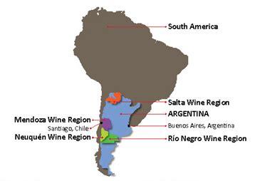 best wine regions top 3 argentina wine regions exploring wine regions