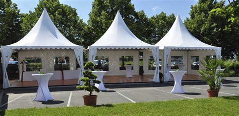 Location de chapiteau pour mariage en Bourgogne   DecorHome