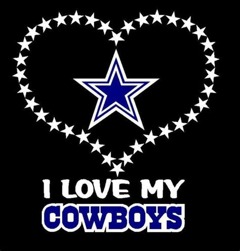 cowboy pictures football 1746 best images about dallas cowboys on