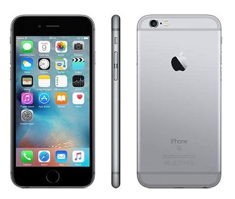 apple iphone 6s 64gb price in pakistan specifications features reviews mega pk