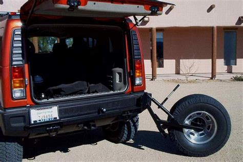 hummer h2 spare tire mount hummer h2 spare tire mount autos post