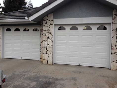 Residential Roll Up Garage Doors by Residential Roll Up Garage Door Neiltortorella