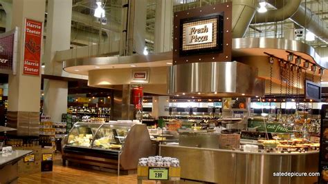 Home Interior Design Raleigh Nc by Harris Teeter Pizza Bar Satedepicure Com