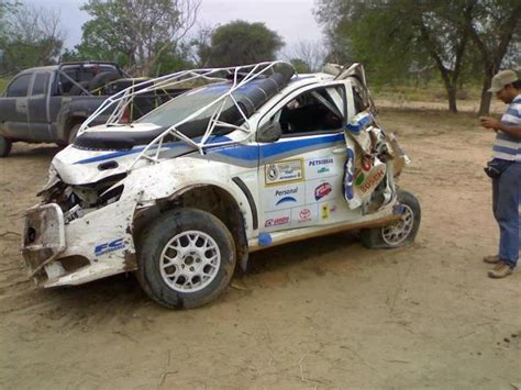 cage for car 154 best images about rally on racing subaru impreza wrc and