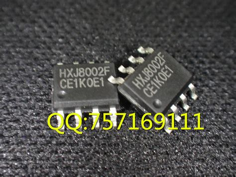 smd integrated circuit code 8 pin smd 8002a md8002a audio power lifier ic chip integrated circuits on aliexpress