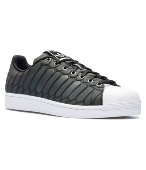 Adidas Superstar 9 adidas superstar xeno sneakers multi color casual shoes buy adidas superstar xeno sneakers