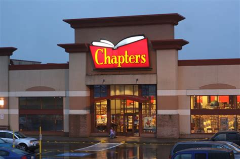 movie theater chain stocks collapse during dismal summer chapters bayers lake fairview clayton park bookstores