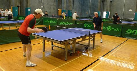 the table in san diego san diego table tennis san diego table tennis association