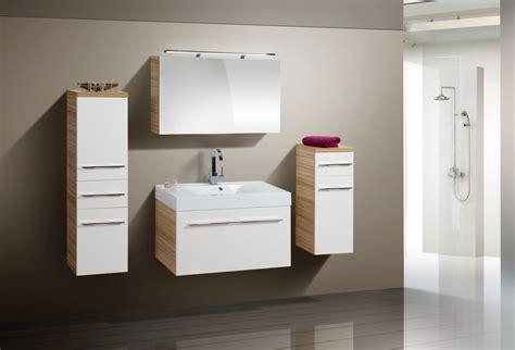 Badezimmerm Bel D Nisches Bettenlager