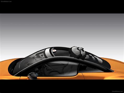 best peugeot peugeot rcz related images start 300 weili automotive