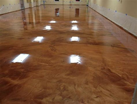 Garage Floor Paint Marble by 17 Best Images About Epoxy Floors On Marbles