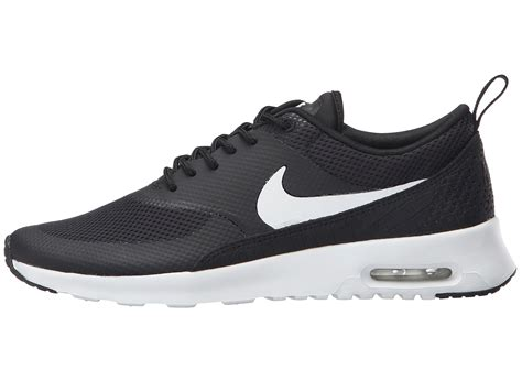 Nike Air Max Thea Ii nike air max thea 5