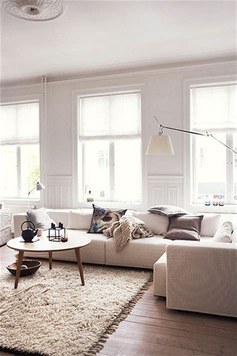 danish home decor a danish apartment simply delicious beautiful interiors