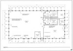 crossfit gym floor plan ithaca builds 171 cherry street iura