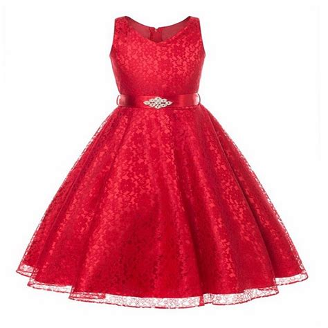 aliexpress com buy high quality girl dress new year