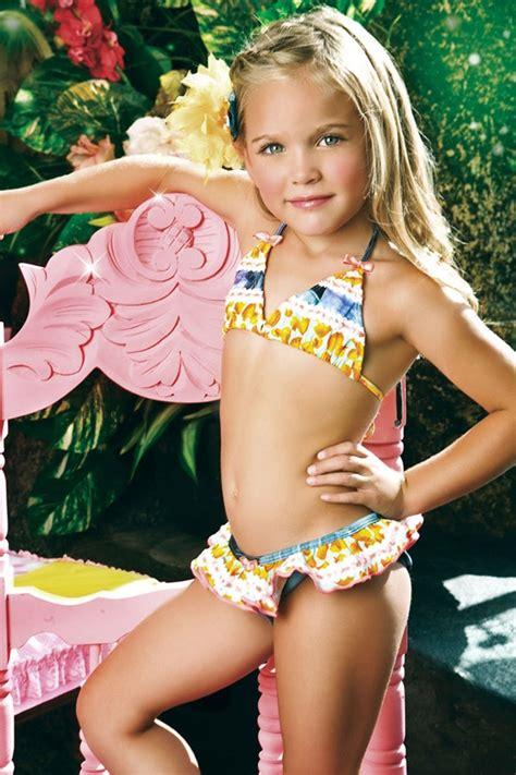 download film one piece ukuran kecil little girls swimwear paradizia download foto gambar