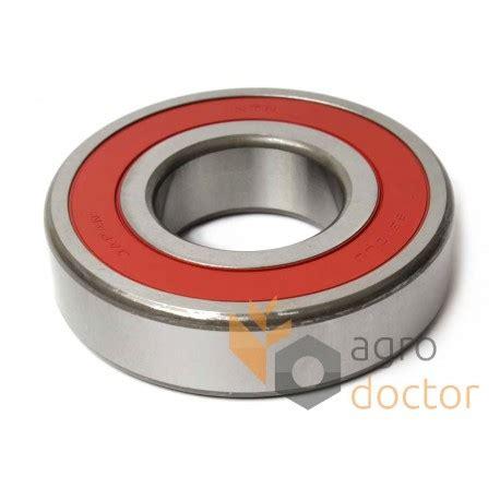 Bearing 6310 Ll Ntn Diskon 6310lluc4 2as ntn groove bearing oem 236225 4 for claas baler buy at
