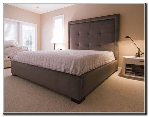 Size Mattress Prices - king size mattress price home