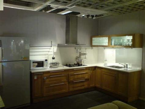 kitchen cabinet l shape kitchen cabinets l shaped afreakatheart
