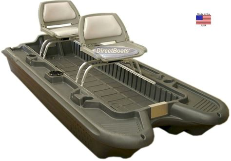 basshunter the original boat check out the bass hunter ex mini bass boat for more