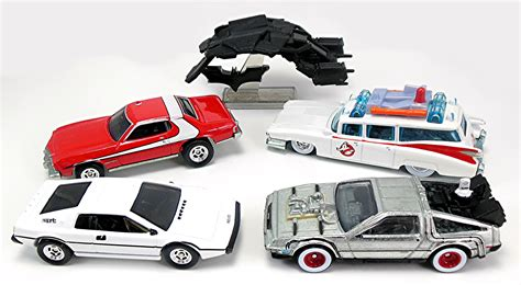 Hotwheels Four 1 White wheels newsletter wheels diecast quot by collectors