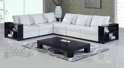 furniture stores  ft worth tx furniture table styles