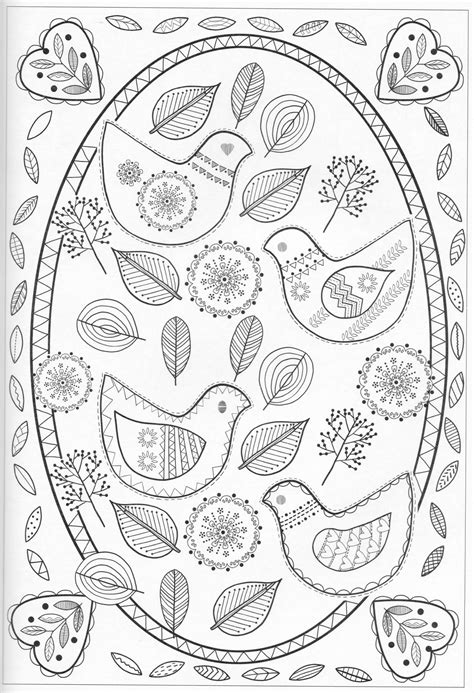 coloring pages for christmas in sweden swedish christmas tomte coloring pages swedish best free