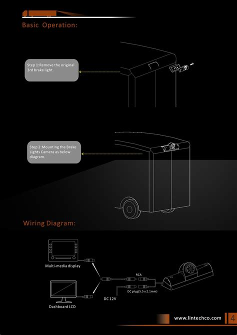 nissan nv wiring diagrams electrical and electronic diagram