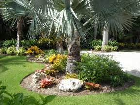 Florida Backyard Landscaping Ideas South Florida Landscape Design Ideas South Coast Map Of Florida