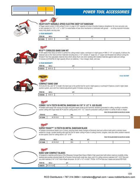2 position wiring diagram transformer diagrams wiring