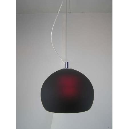 retro lighting lpendelpurple 1 light modern ceiling